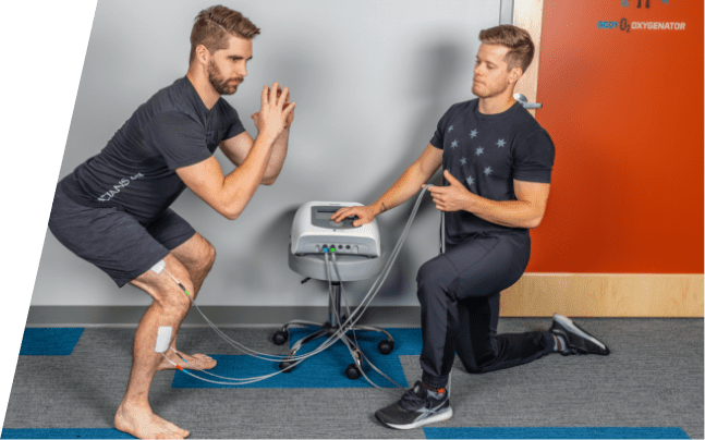 mobility trainer why should i do it