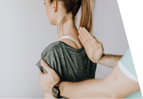 In-Home Chiropractic